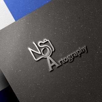 017e68b439 Logo and Graphic Design Company In Ahmedabad